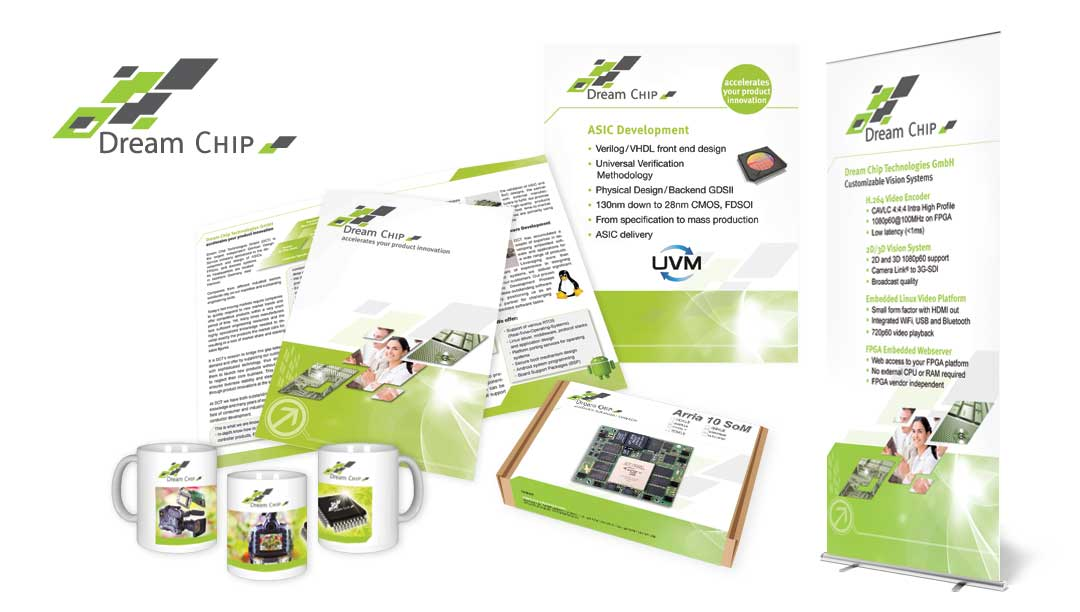 Webdesign Seo Print Ihre Agentur Aus Garbsen Bei Hannover